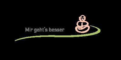 Logo Mir gehts besser